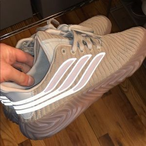Adidas sobakov size 11
